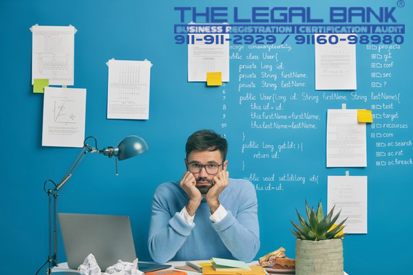 How to choose a right name for your Private Limited Company in India ?