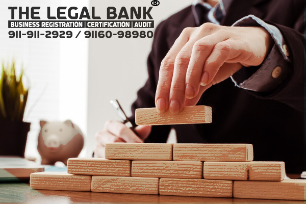 Why choose a private limited company for business in Jaipur?