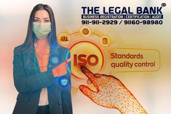 Best ISO Certification Consultant in Jaipur