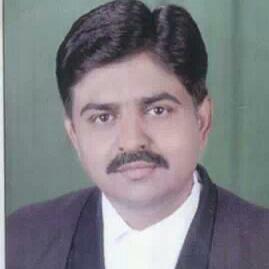 Satish Khandal