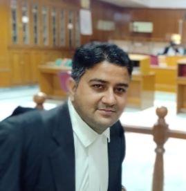Sandeep Singh Nirwan