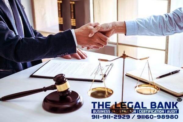Client-Attorney Agreement