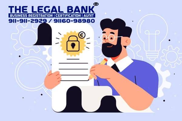 Mortgage Deed बंधक पत्र